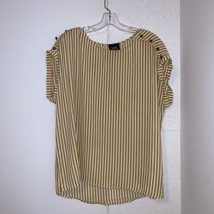 W5 woman's blouse